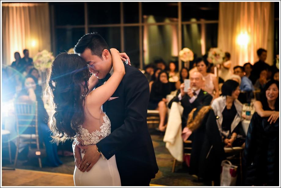 Bell Harbor Wedding Seattle-120