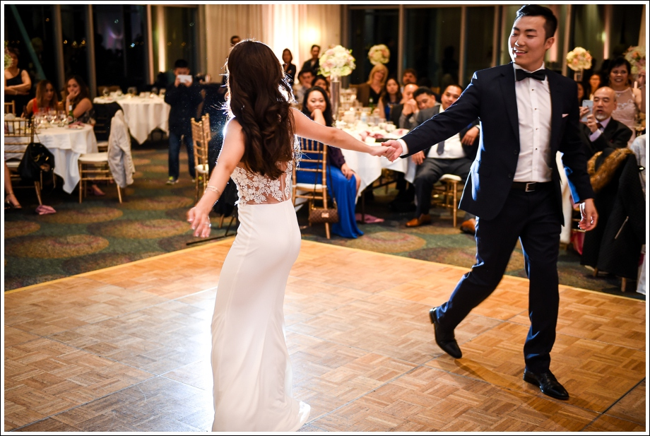 Bell Harbor Wedding Seattle-121