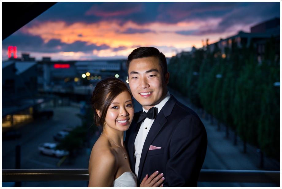 Bell Harbor Wedding Seattle-132