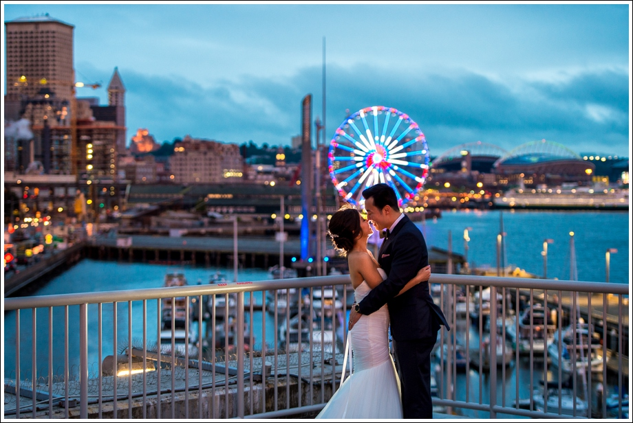 Bell Harbor Wedding Seattle-133