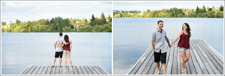 green-lake-engagement-photos-02