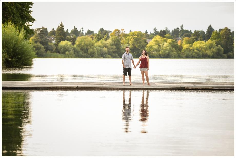 green-lake-engagement-photos-03