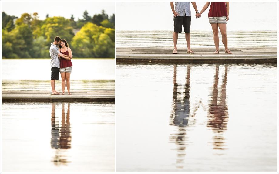 green-lake-engagement-photos-04