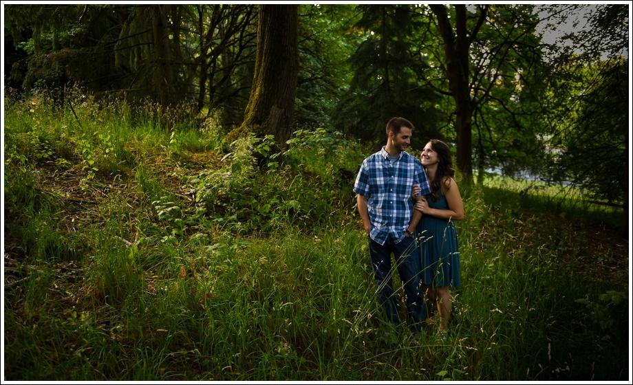 green-lake-engagement-photos-06