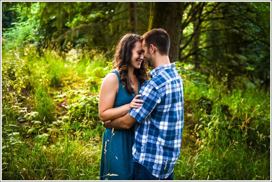 green-lake-engagement-photos-07