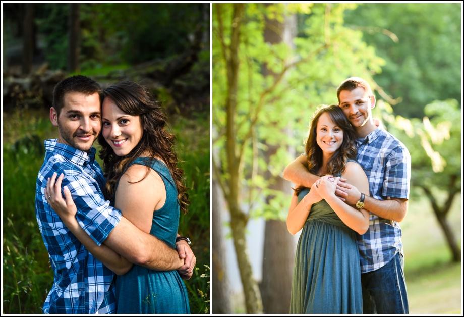 green-lake-engagement-photos-09