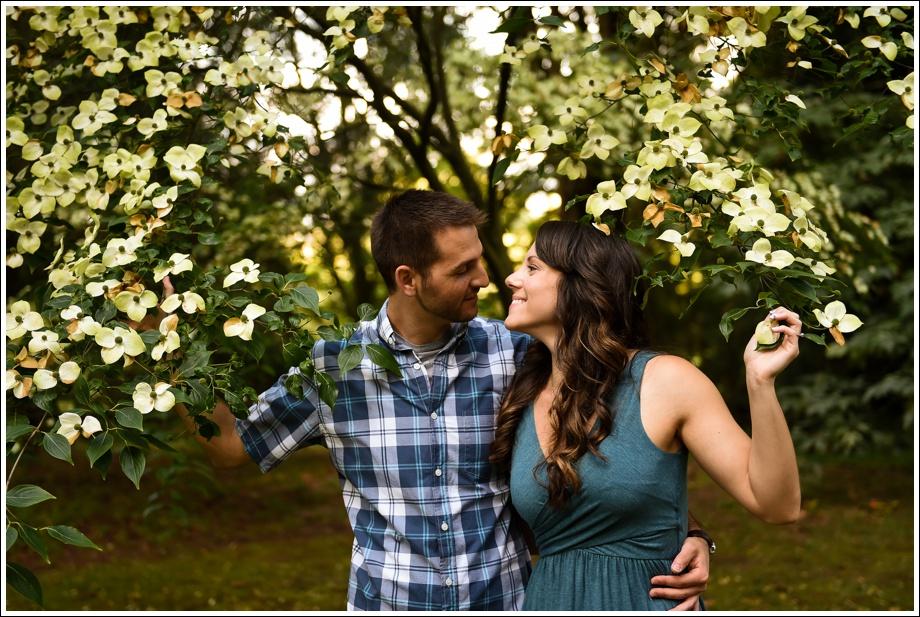 green-lake-engagement-photos-10