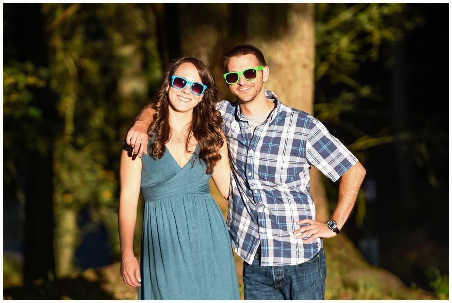 green-lake-engagement-photos-11
