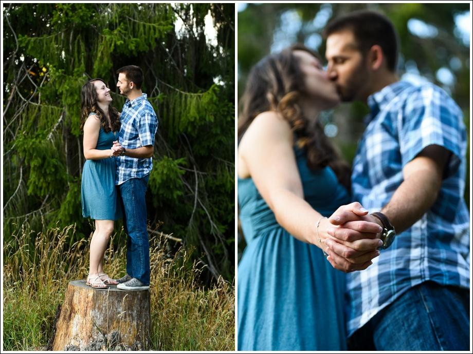 green-lake-engagement-photos-13