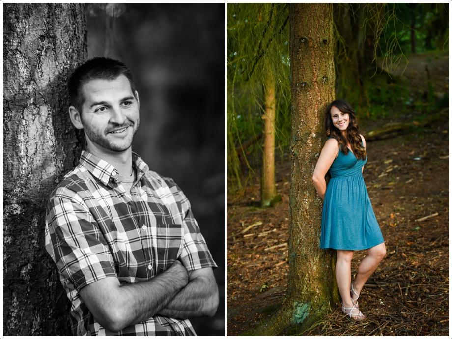 green-lake-engagement-photos-17