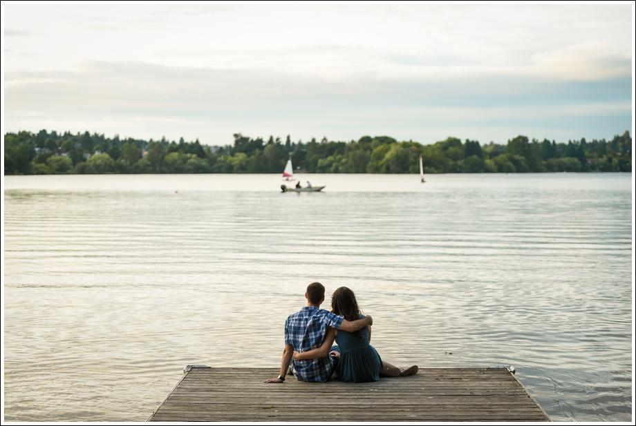 green-lake-engagement-photos-19