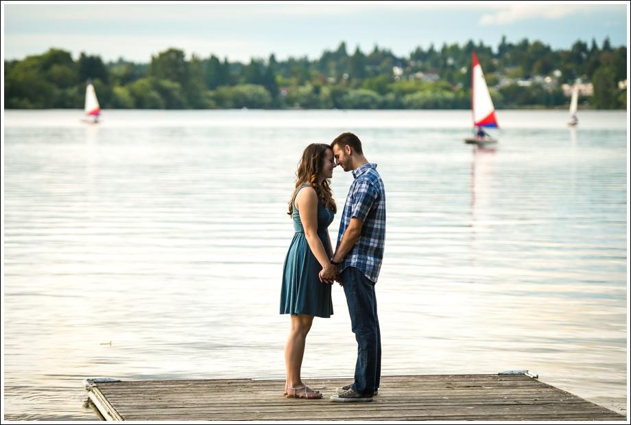 green-lake-engagement-photos-20