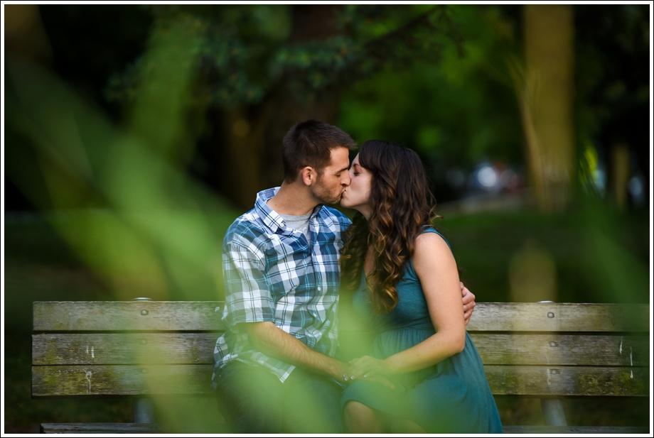 green-lake-engagement-photos-21