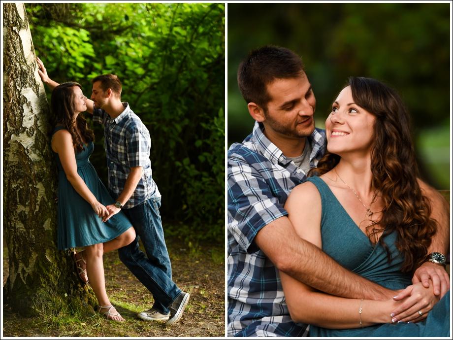 green-lake-engagement-photos-22