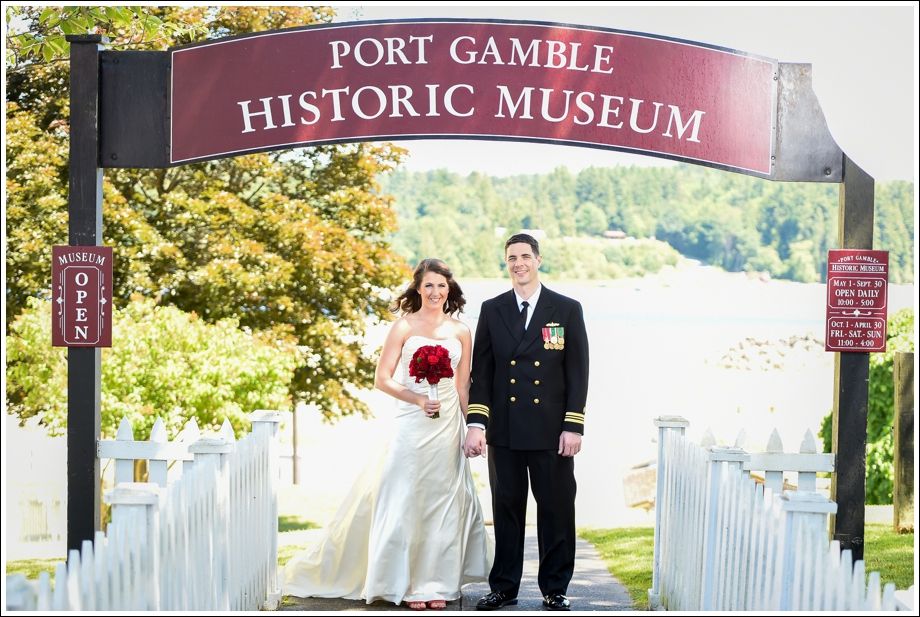 port-gamble-wedding-030