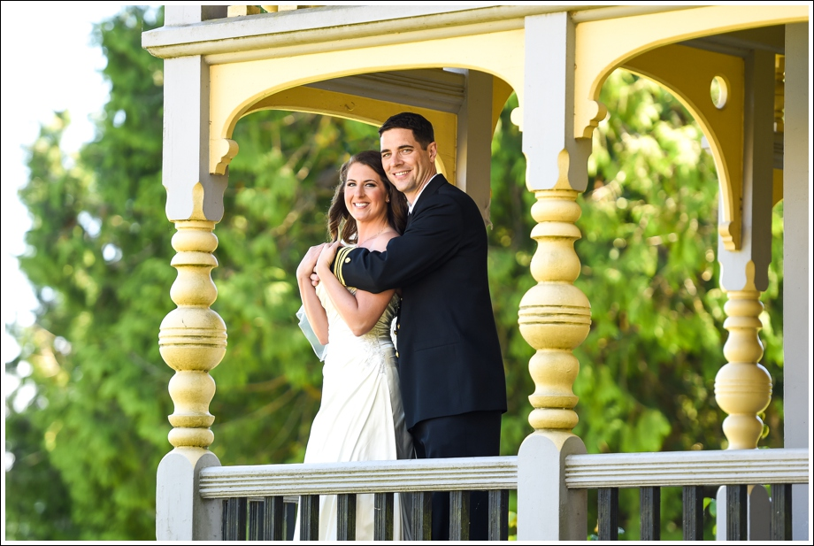 port-gamble-wedding-035