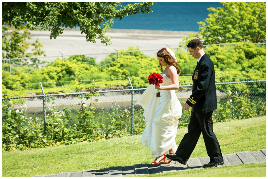 port-gamble-wedding-036