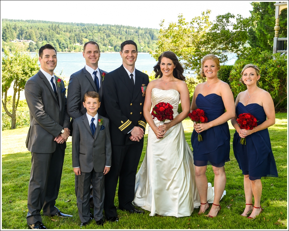 port-gamble-wedding-037