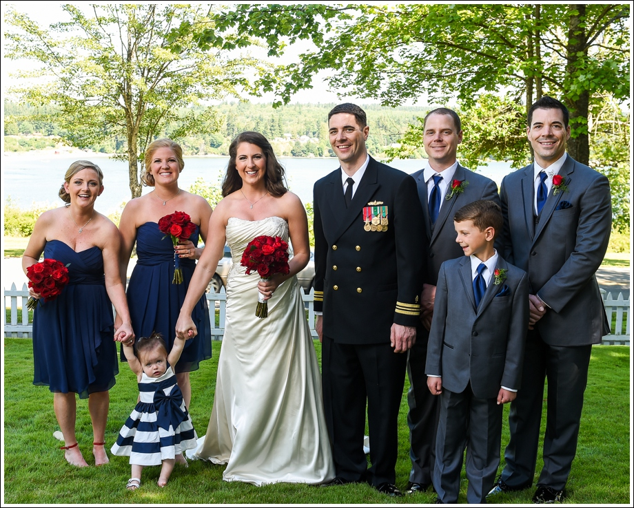 port-gamble-wedding-041