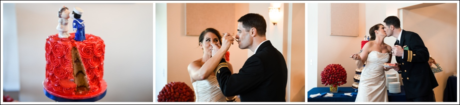 port-gamble-wedding-085