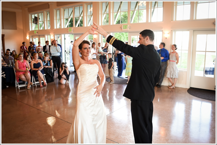 port-gamble-wedding-088
