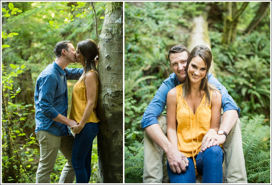 lincoln-park-schmitz-park-engagement-photos-03