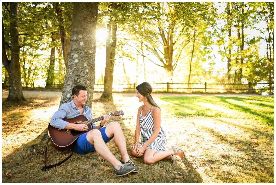 lincoln-park-schmitz-park-engagement-photos-10