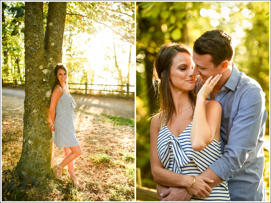 lincoln-park-schmitz-park-engagement-photos-11