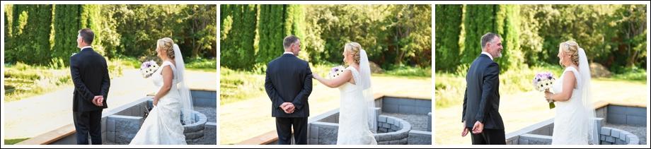 sawmill-wedding-monroe-08