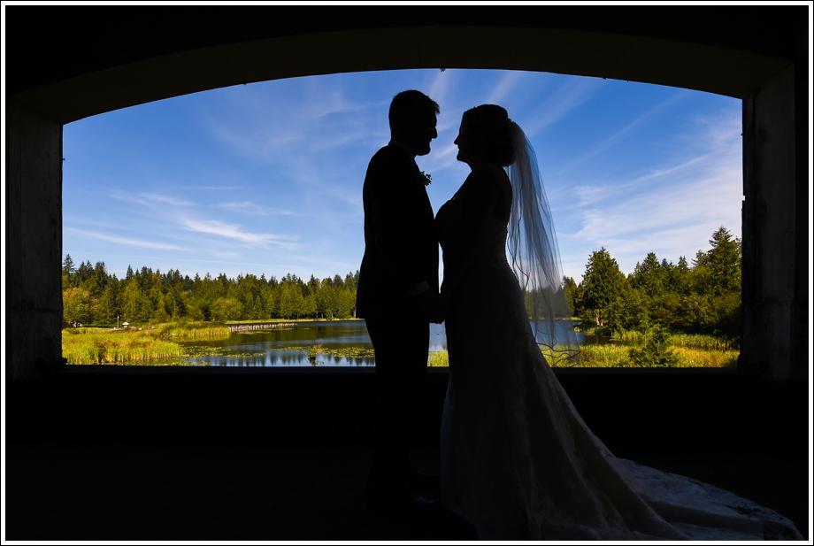 sawmill-wedding-monroe-11