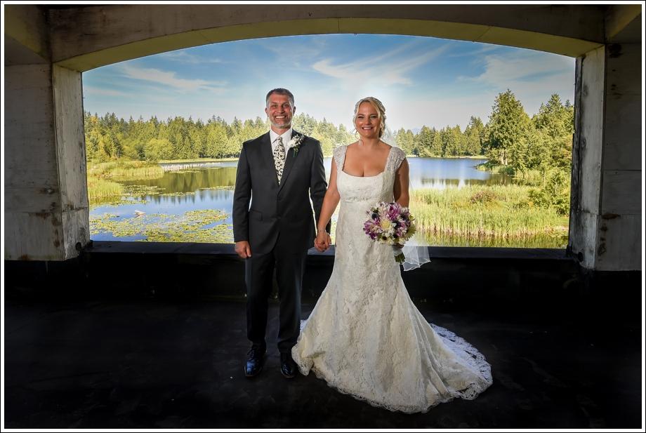 sawmill-wedding-monroe-12
