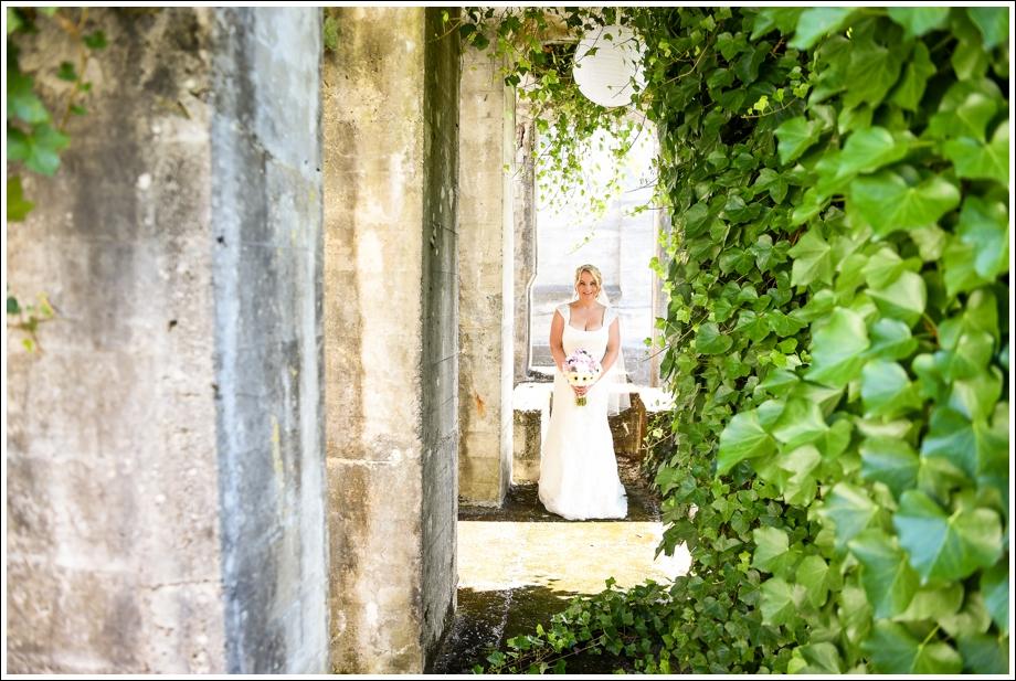 sawmill-wedding-monroe-15