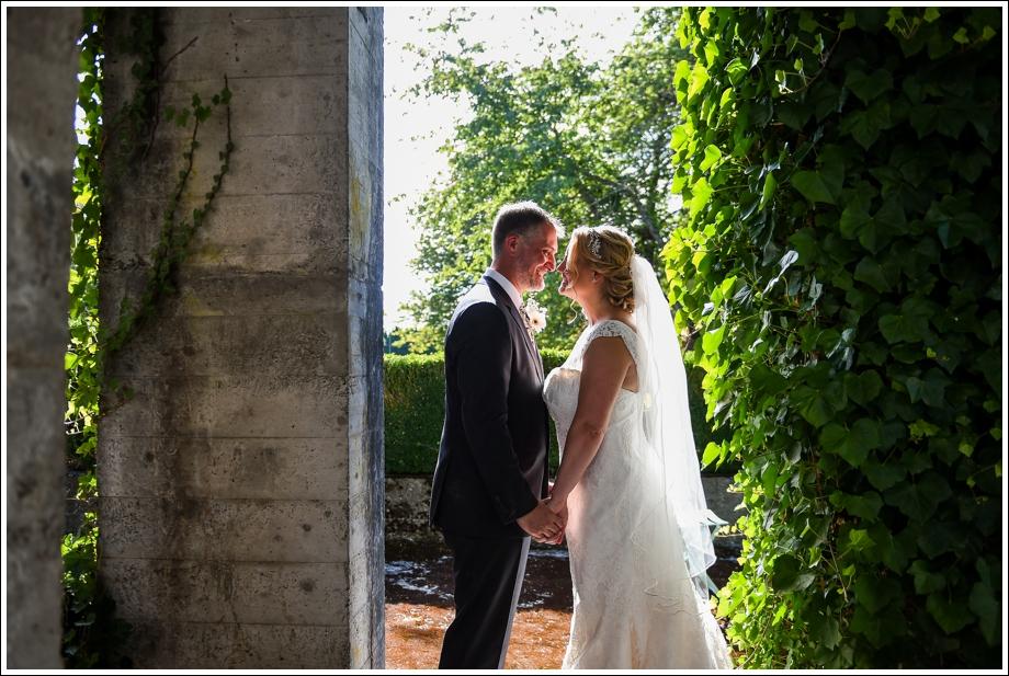 sawmill-wedding-monroe-18
