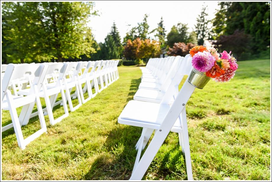 sawmill-wedding-monroe-20