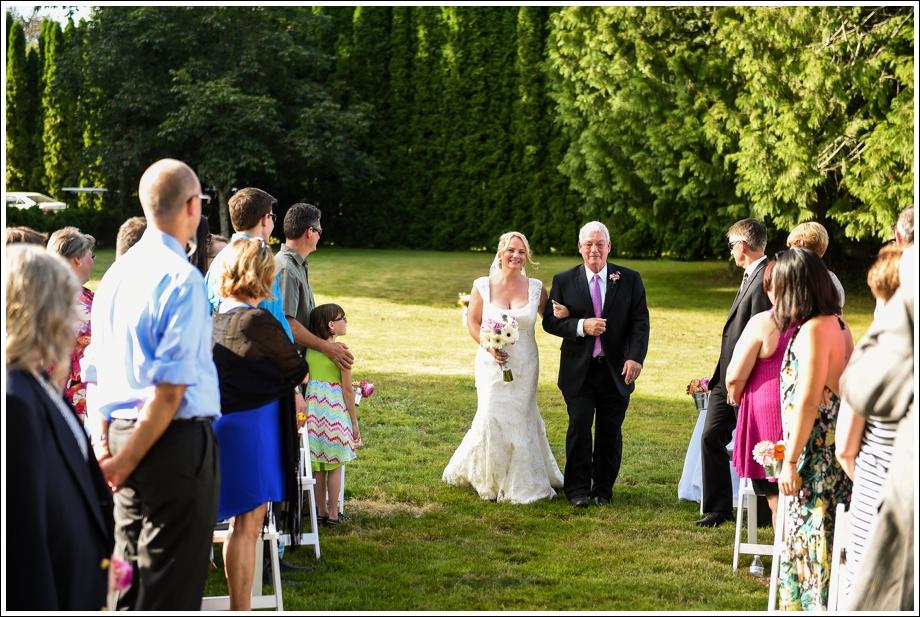 sawmill-wedding-monroe-23