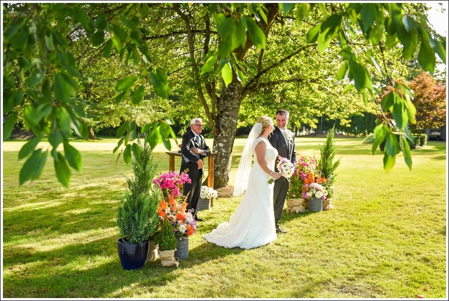 sawmill-wedding-monroe-27