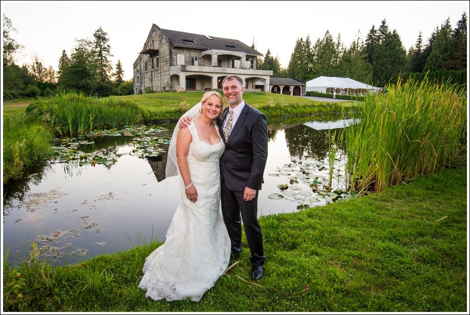 sawmill-wedding-monroe-50