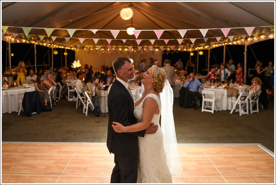 sawmill-wedding-monroe-60