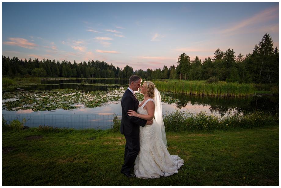 sawmill-wedding-monroe-69