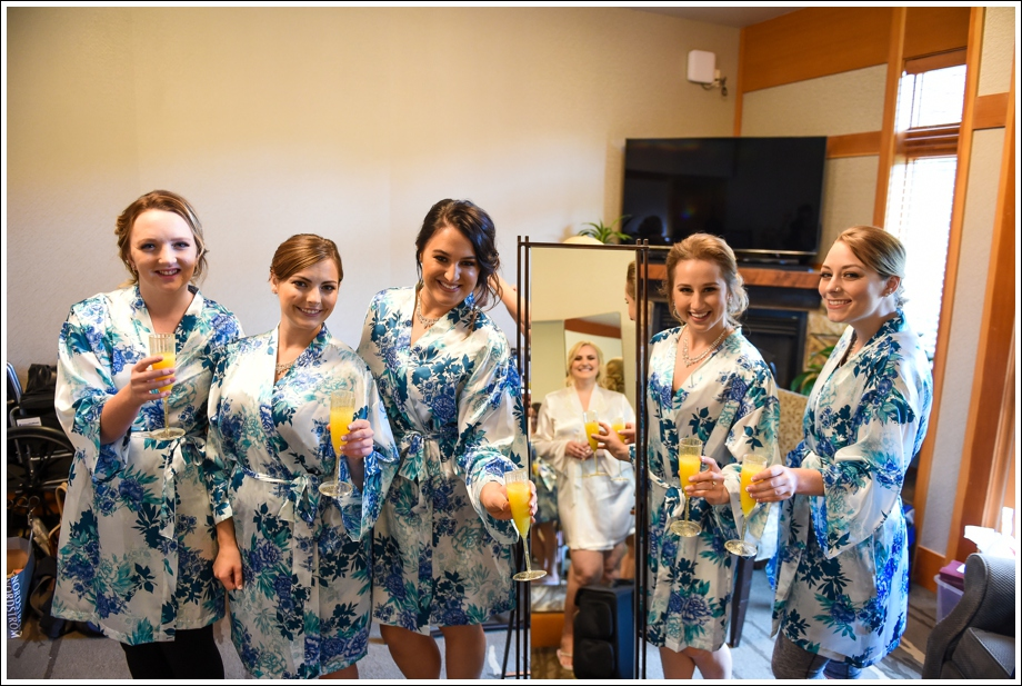 willows-lodge-wedding-015