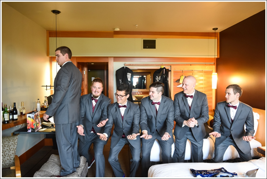 willows-lodge-wedding-025