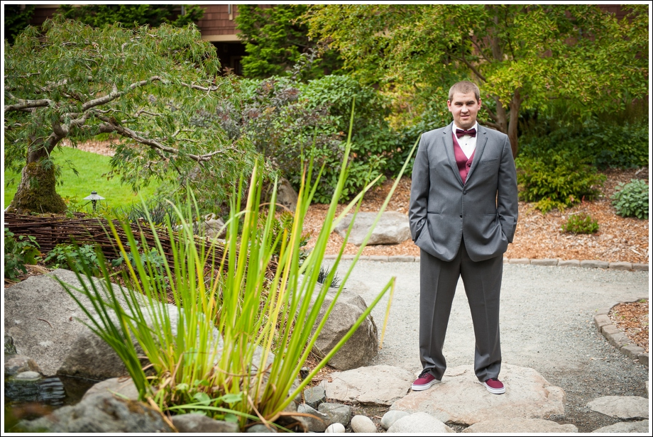 willows-lodge-wedding-028