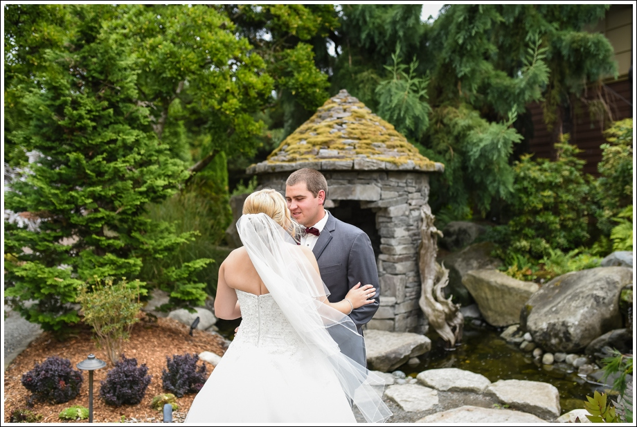 willows-lodge-wedding-032