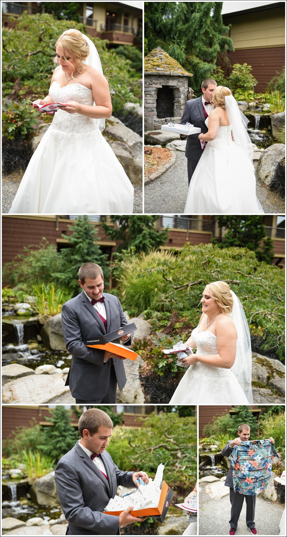 willows-lodge-wedding-034