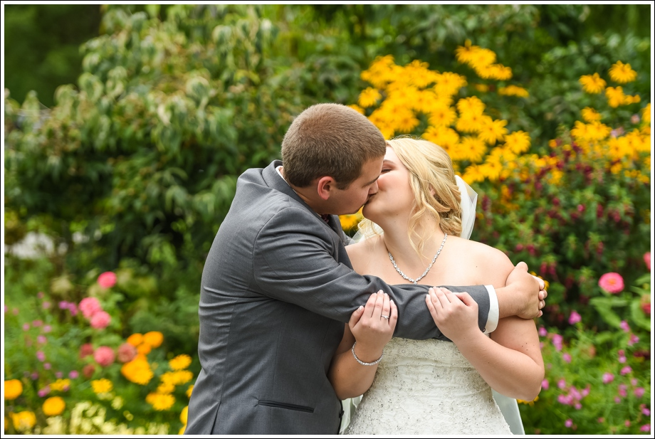 willows-lodge-wedding-049