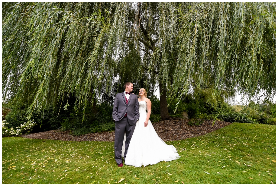 willows-lodge-wedding-051