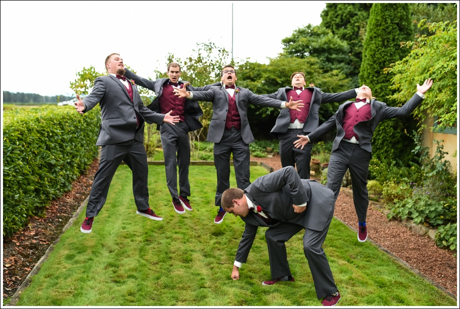 willows-lodge-wedding-062