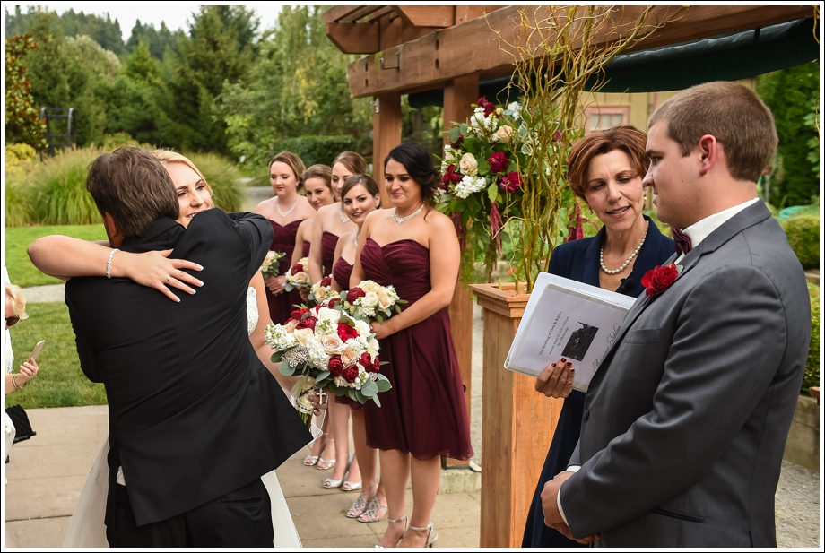 willows-lodge-wedding-068
