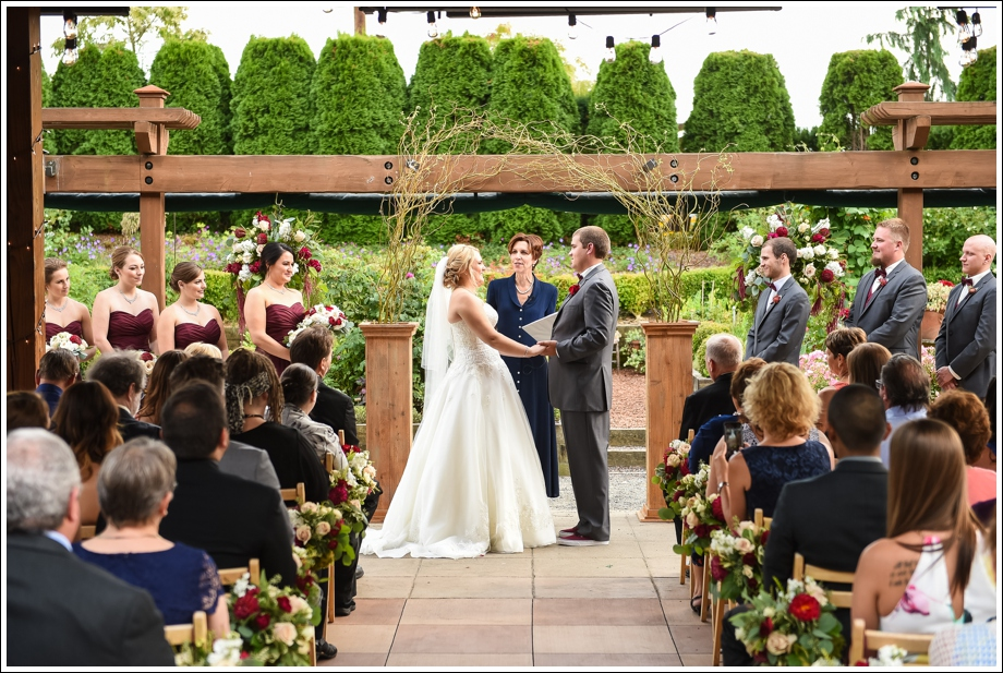 willows-lodge-wedding-069