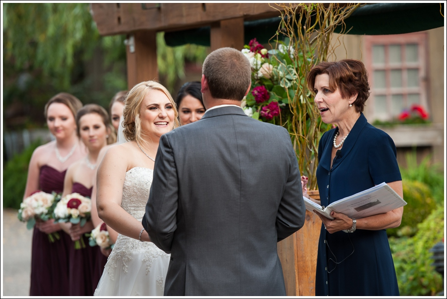 willows-lodge-wedding-070